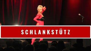 Tatjana Meissner – Schlankstütz