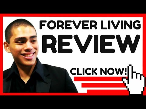forever-living-review-|-how-to-expand-your-forever-living-business-online