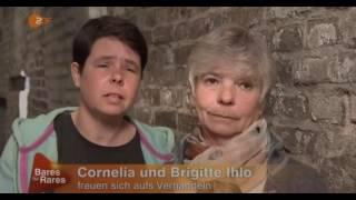 Bares für Rares - Staffel 4 Folge 19 / 21.06.16 (HD)