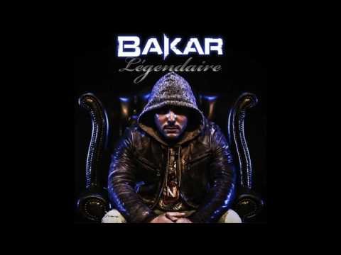 Youtube: Bakar – À qui la faute (Audio)