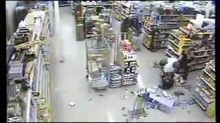 patron beats racist Dollar General employee while shoplifting   Louisville News
