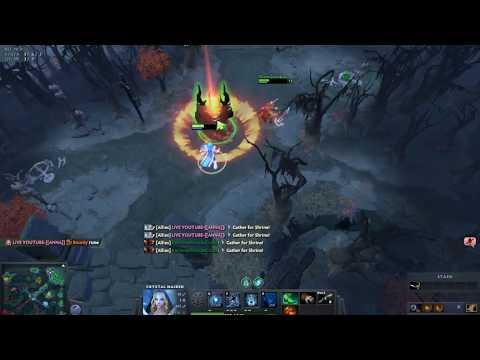 ability draft matchmaking
