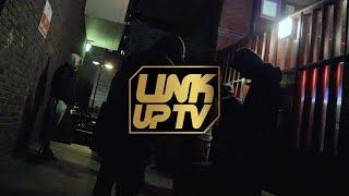 M10 x Bis - Do It & Dash #HarlemSpartans #Kuku   Link Up TV