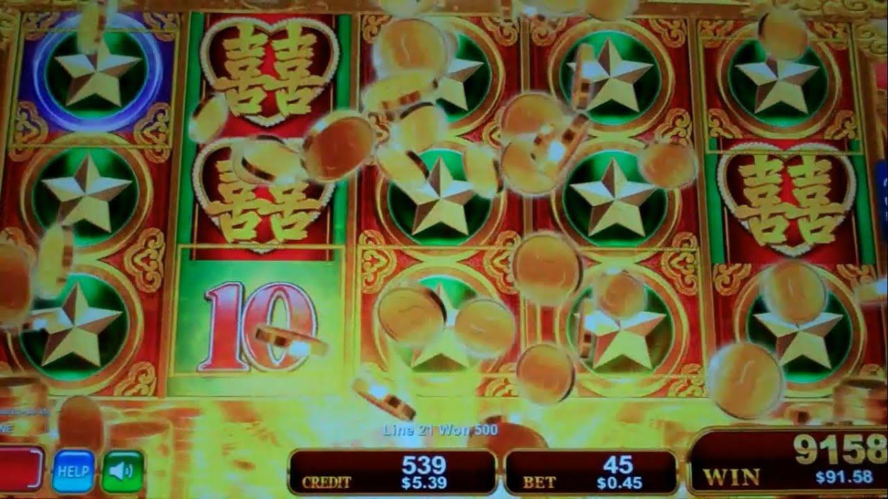 Woo casino no deposit