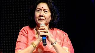 rakshana tv satilite channel launching part 9.flv