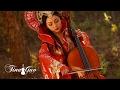 Oogway Ascends (Kung Fu Panda) - Tina Guo