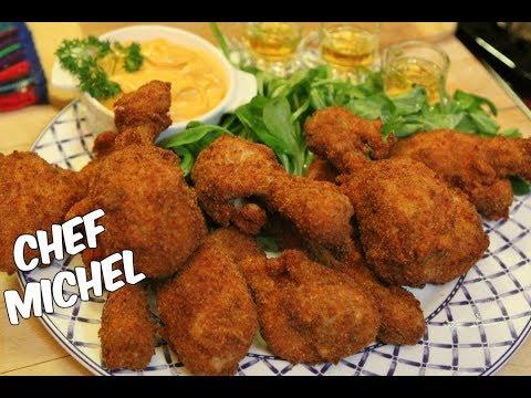 poulet-frit