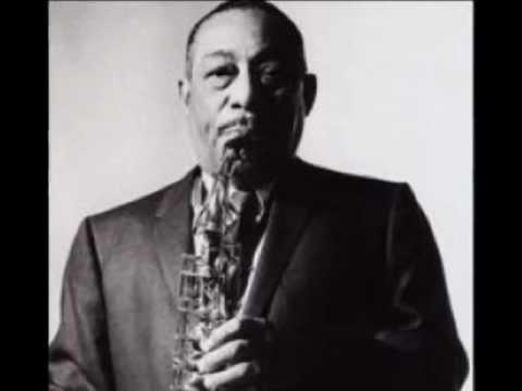Wabash Blues  Duke Ellington & Johnny Hodges