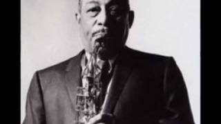 Wabash Blues  Duke Ellington & Johnny Hodges