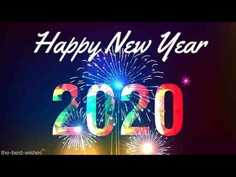 Happy New Year 2020 Music Mix 2020 Party Club Dance 2020 Best Remixes Of Popular Songs 2020 Youtube