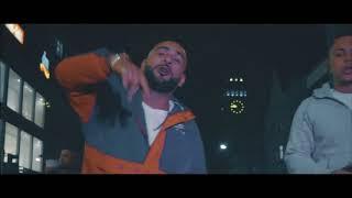 Veysel ft. Luciano - Yakuza 5 Minuten Hook
