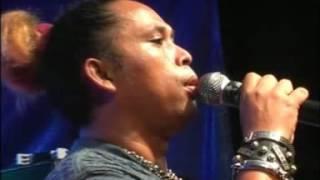 Download Planet Musik__ All Artis - Indonesia Raya (RESSTAT COMMUNITY)
