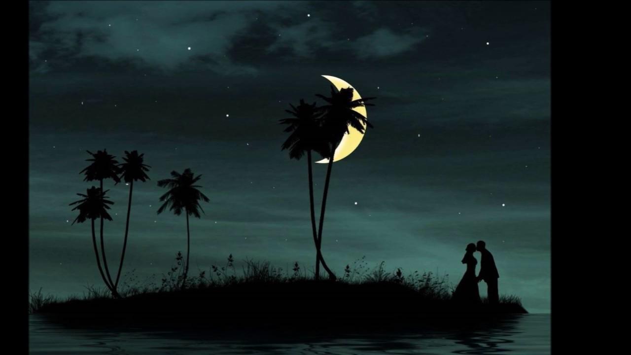 Heart Of The Night - Poco (Subtitulada al español)
