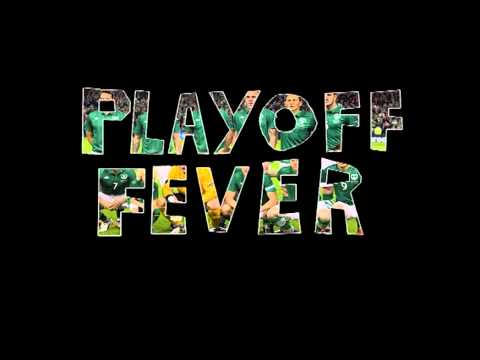 Playoff Fever Audio Play Part 3