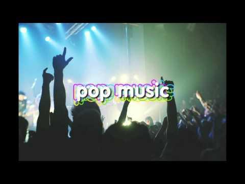 Pop music by David Amber - I Luv i feat Ashley Jana