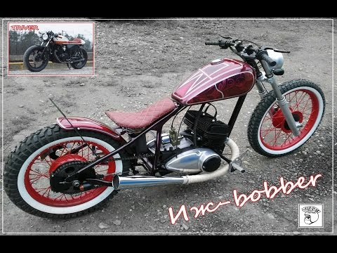 bobbers 650 vs 1100 with 2zfbcyc2ong on 2zfbcyc2ong likewise Bobber Motorcycle Mods furthermore Vbpicgallery furthermore CKa4aW0CsVE as well Honda Shadow 600 Custom Vlx Chopper.