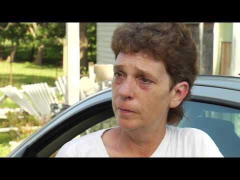 Mother of Bledsoe County homicide victim wants answers