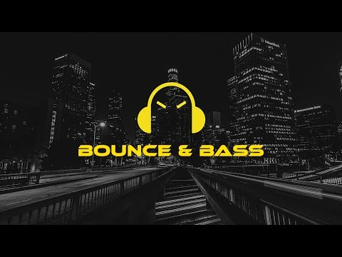 Mike L - Party Hard ★ BOUNCE and BASS