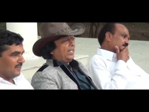 Amitabh Junior Release Hindi Movie Ek Chora Ganga Kinare wala Banna Apradhi(7398862084)whatsapp