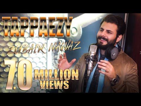 Pashto New Songs 2020 |Zubair Nawaz Pashto New Tappy Tappay 2020 | Da Musafaro Mal She khudyaa