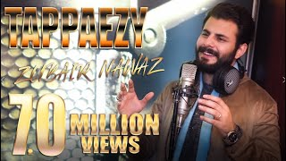 pashto-new-songs-2020-zubair-nawaz-pashto-new-tappy-tappay-2020-da-musafaro-mal-she-khudyaa