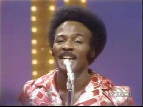 LOVE TRAIN-THE O'JAYS-SOUL TRAIN
