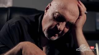 Serial Karmir Blur - Seria 131 / Кармир Блур - Серия 131