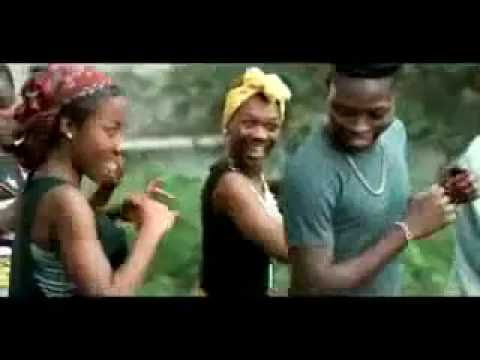 Adaobi   Official Video by Mavins Ft  Don Jazzy, Reekado Banks, Di'ja, Korede Bello Samsung MP4 320x