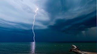 Опасности Черного моря