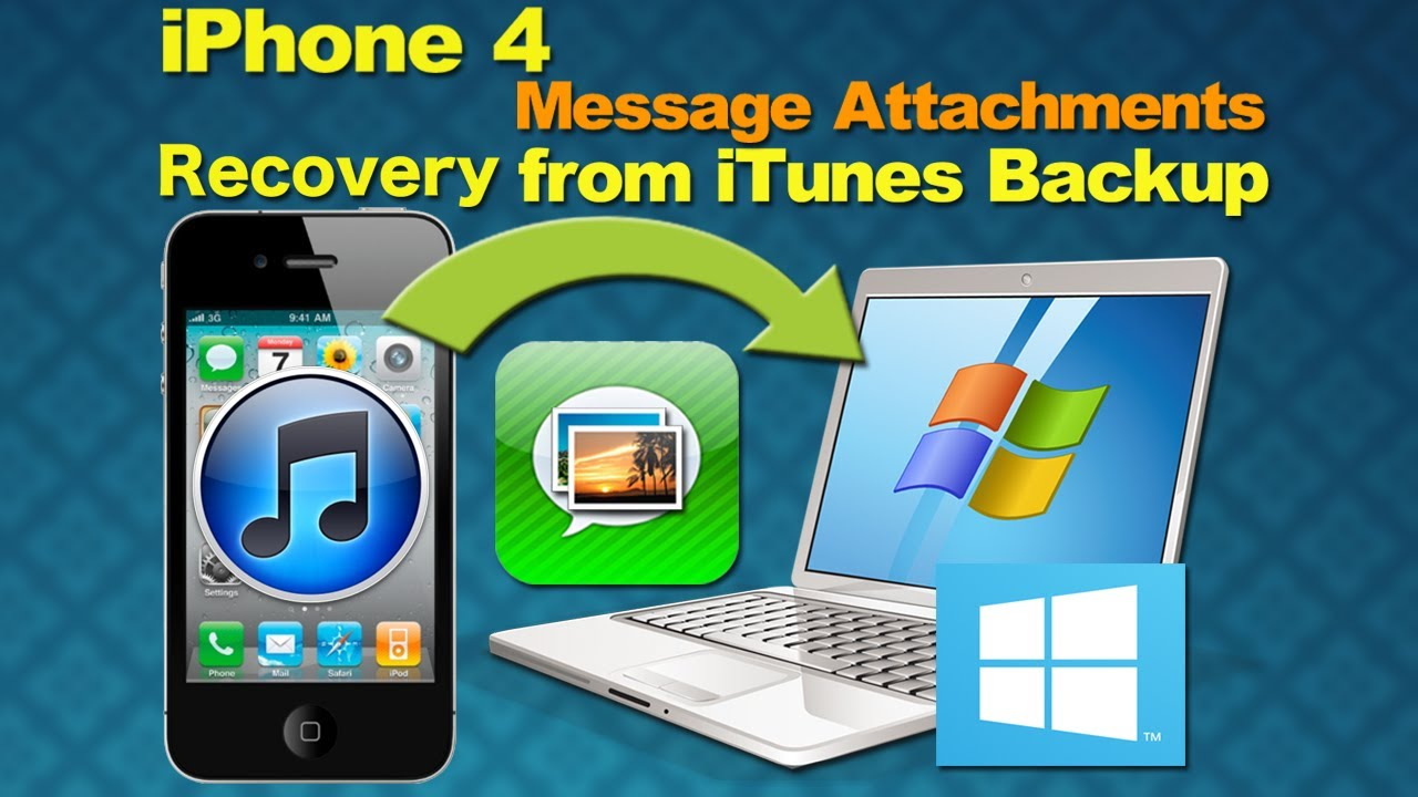 recovering text messages iphone recover deleted text how to retrieve deleted text lost 15950