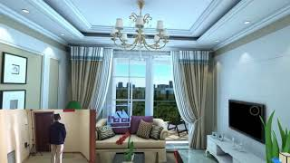 VR Virtual Reality solutions Architectural- Virtual Tours-VR solution for Real Estate