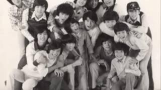ジャニーズジュニア 元ジャニーズジュニア 昭和アイドル 1970年代 ...