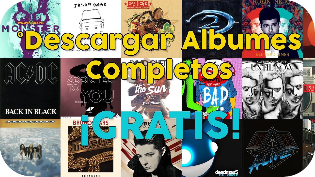 Descargar Gratis La Discografia Completa De Camilo Sesto Mega By Y Derfheoficial