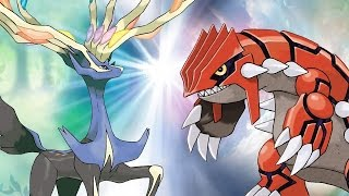 The Best Pokemon Teams of the 2016 US Competitive Series - Pokemon Secret Base