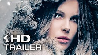 vuclip UNDERWORLD 5 Trailer 2 (2017)