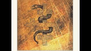Sol Invictus - The Widow [live]