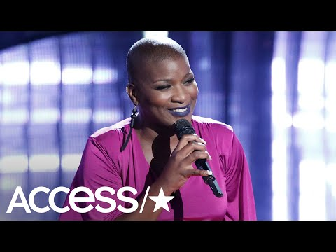 'The Voice' Favorite Janice Freeman's Cause Of Death Revealed | Access Mp3