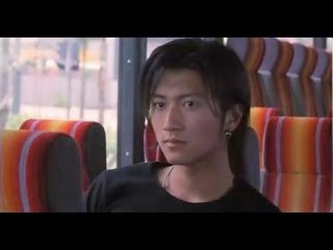720P/異靈靈異 2002 /謝霆鋒 馮德倫 李璨琛
