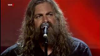 The White Buffalo - Live in Cologne 2018 (Full Concert)