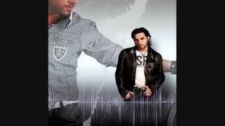dj f sane vs ismail yk kudur baby 2010 remix