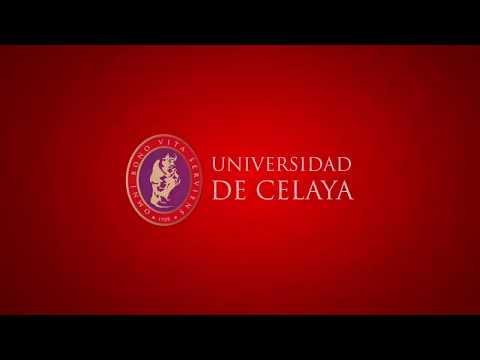 CONFERENCIA INDUSTRIA 4.0 - M.C. Ricardo Medina Alarcón