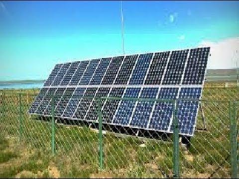 solar-panel-price-installation-cost-manufacturer-buy-for-sale-dealer-application-advantage-system