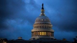 Alan Dershowitz reacts to the FISA memo release