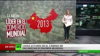 Alertan de que Costa Rica debería desconfiar de los costosos regalos de China