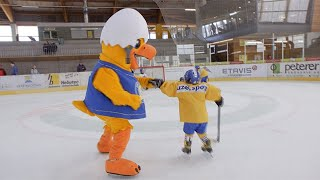 EHC Uzwil Hawks – HOCKEY SCHOOL