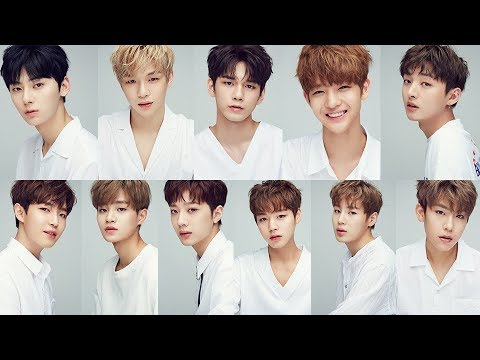 KPOP NEWS 2018: Too successful, WANNA ONE will not disband in 2018 as  planned?