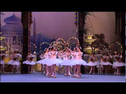 Le Jardin Animé 1 - Svetlana Lunkina, Nina Kaptsova
