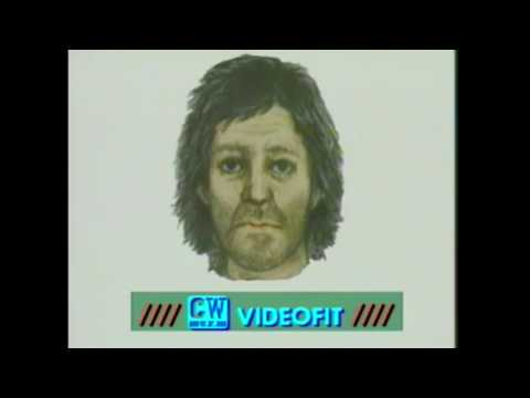 The Crimewatch Years Special Edition The Railway Killings