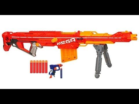 Mia gun amp gina bang by saskiafarell - 4 2