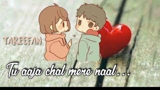 Tareefan song whatsapp status video | veere di wedding | tareefan lyrics status | badshah rap | Rbe